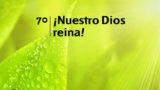Himno 70 | ¡Nuestro Dios reina! | Himnario Adventista