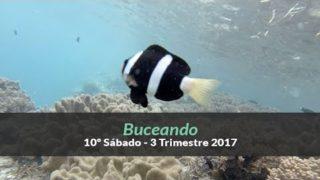 10º Sábado | Buceando | Misión Adventista | División Sudasiática