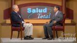 19 | Depresión | SALUD TOTAL | Dr Leopoldo H Garbutt