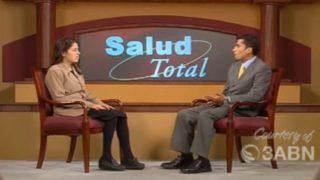 21 | Prevención Y Reversión De La Diabetis | SALUD TOTAL | Dra. Mirian M. Silveira