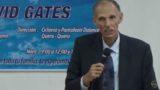 5 | Preparando para la Guerra Inminente | Pastor David Gates