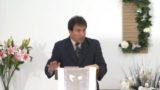8 | La Caída de Babilonia – Parte 2 | Las Profecías Del Libro De Daniel | Arq. Alberto Lascarro