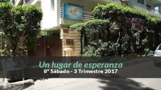8º Sábado | Un lugar de esperanza | Misión Adventista | División Sudasiática