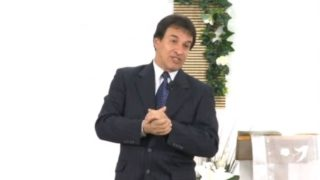 2 | Fieles En Medio De Babilonia | Las Profecías Del Libro De Daniel | Arq. Alberto Lascarro