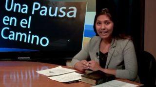 Domingo 2 de julio 2017 | Pablo, el escritor de cartas | Una Pausa en el Camino | Escuela Sabática