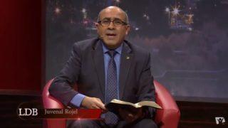 Lección 3 | La unidad del Evangelio | Escuela Sabática Lecciones de la Biblia