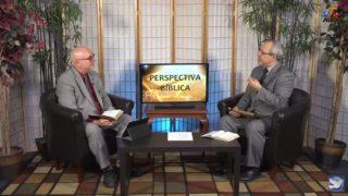 Lección 3 | La unidad del Evangelio | Escuela Sabática Perspectiva Bíblica
