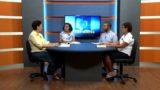 Lección 3 | La unidad del evangelio | Escuela Sabática Universitaria