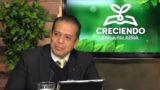 Lección 4 | Justificación solo por la fe | Escuela Sabática Asociación Metropolitana
