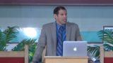 6 | El Peligro de la Formación Espiritual | Los Peligros Mortíferos de la Falsa Espiritualidad | Pastor Gerson Gómez