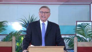 7 | ¿Qué es la Verdad Presente? | Los Peligros Mortíferos de la Falsa Espiritualidad | Pastor Esteban Bohr