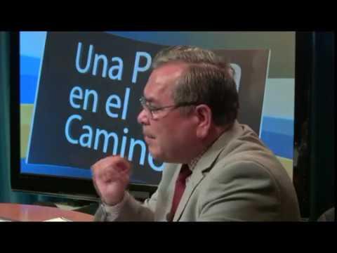 EL LA PDF OCULTO PODER PRODUCTIVIDAD DE