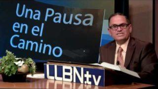 Miércoles 19 de julio 2017 | La obediencia de fe | Una Pausa en el Camino | Escuela Sabática