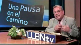 Jueves 13 de julio 2017 | La preocupación de Pablo  | Una Pausa en el Camino | Escuela Sabática