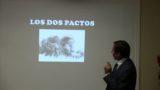 Lección 10 | Los dos pactos | Escuela Sabática 2000