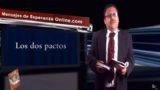 Lección 10 | Los dos pactos | Escuela Sabática Mensajes de Esperanza