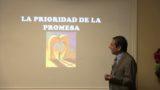 Lección 6 | La prioridad de la promesa | Escuela Sabática 2000