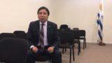 Bosquejo | Lección 6 | La prioridad de la promesa | Escuela Sabática Pr. Edison Choque