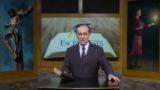 10 de septiembre | Marcados para siempre | Programa semanal | Pr. Robert Costa