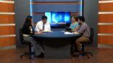 Lección 13 | El evangelio y la iglesia | Escuela Sabática Universitaria