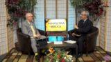 Lección 3 | La condición humana | Escuela Sabática Perspectiva Bíblica