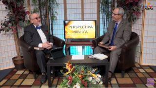Lección 4   Justificación por medio de la fe   Escuela Sabática Perspectiva Bíblica