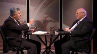 10 de noviembre | Creed en sus profetas | Daniel 3