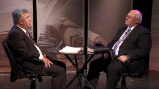 30 de noviembre | Creed en sus profetas | Oseas 11