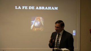 Lección 5   La fe de Abraham   Escuela Sabática 2000