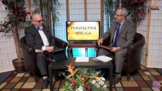 Lección 5   La fe de Abraham   Escuela Sabática Perspectiva Bíblica