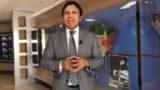 Bosquejo | Lección 7 | Cómo vencer el pecado | Escuela Sabática Pastor Edison Choque