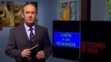 Lección 8 | ¿Quién es el hombre de Romanos 7? | Escuela Sabática Lecciones de vida