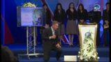 Miércoles 8 | Campaña Evangelística Batallas de Fe | Red ADvenir Internacional