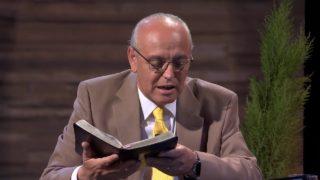 12 de diciembre   Creed en sus profetas   Amos 6