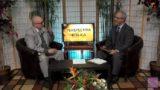 Lección 1 | La influencia del materialismo | Escuela Sabática Perspectiva Bíblica