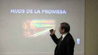Lección 10 | Hijos de la promesa | Escuela Sabática 2000