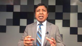Bosquejo | Lección 10 | Hijos de La Promesa | Escuela Sabática Pastor Edison Choque