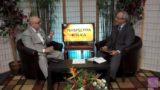Lección 10 | Hijos de la promesa | Escuela Sabática Perspectiva Bíblica