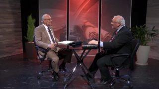 13 de enero | Creed en sus profetas | Zacarias 6