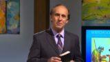Lección 3 | ¿Dios o Mamón? | Escuela Sabática Lecciones de vida