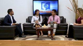 Lección 4   Escape de las costumbres del mundo   Escuela Sabática Universitaria