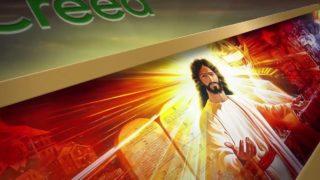 18 de febrero | Creed en sus profetas | Mateo 24