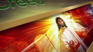 25 de febrero | Creed en sus profetas | Marcos 3