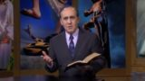 4 de febrero | Mejor sin muletas | Programa semanal | Pr. Robert Costa