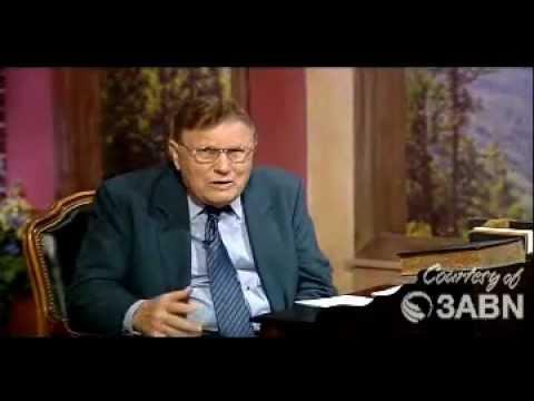 4 | Seguridad en tiempos angustiosos | Pastor Humberto Treiyer | 3ABN LATINO