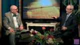 Lección 7 | Honestidad para con Dios | Escuela Sabática Perspectiva Bíblica