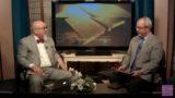 Lección 9 | Las ofrendas de gratitud | Escuela Sabática Perspectiva Bíblica