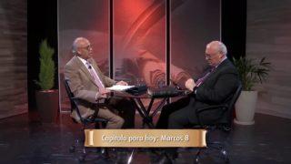 2 de marzo | Creed en sus profetas | Marcos 8