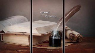 30 de marzo | Creed en sus profetas | Lucas 20
