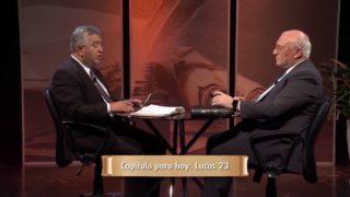 2 de abril | Creed en sus profetas | Lucas 23